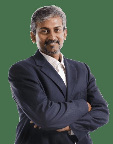 оформление визы в Индию с гарантией