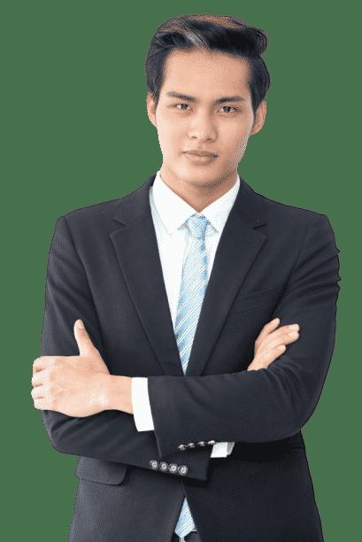 визовое агентство оформление визы на Шри-Ланку